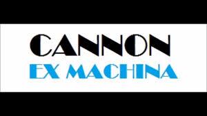 worst filmed scenes fake seinfeld plots cannon ex machina 4