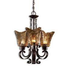 Best Place To Buy Ceiling Lights Ceiling Lights Where To Buy Ceiling Lights At Filene S Basement