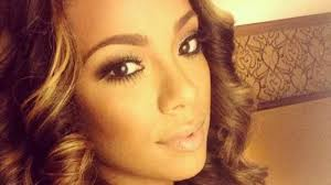 erica mena hair erica mena bow wow engaged 5 fast facts you need to know