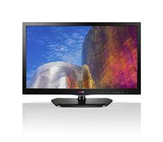 lg smart tv amazon black friday lg electronics 60ln5400 60 inch 1080p 120hz led tv smart tv