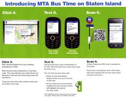 B48 Bus Map Time Bus Mta The Best Bus