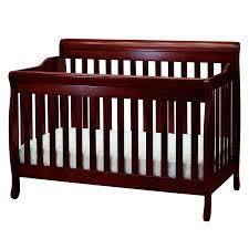 Best Convertible Baby Crib Furniture Wonderful Europa Baby Crib Lovely Nursery Beddings