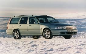 1997 volvo v70 partsopen