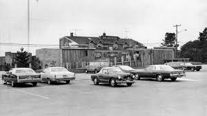 lexus motors park circus long island classic car fans meet early at jones beach vacant lot