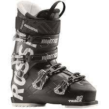motorcycle track boots rossignol track 80 ski boots 2018 evo