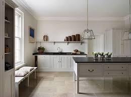 english kitchen cabinets nrtradiant com