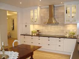 small kitchen lighting ideas pictures kitchen island lighting high ceilings kitchen lighting layout