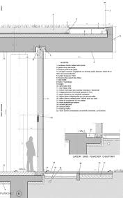 39 best drawing details images on pinterest architecture details