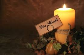 thanksgiving candles wallpapers thanksgiving pictures