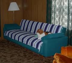 Navy Blue Sofa Set Furniture Enchanting Design Of Turquoise Sofa For Lovely Home