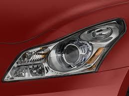 2008 infiniti g35xs infiniti luxury sedan review automobile