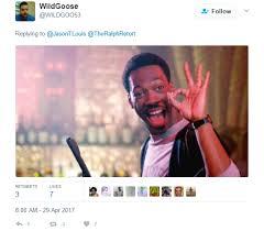 White Power Meme - meme magic progressive loons now actually believe the ok symbol