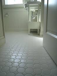 bathroom flooring ideas for small bathrooms best flooring options for bathrooms easywash club