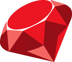 Ruby Hash Map The Matchdata Object In Ruby Gsub Blocks Brettterpstra Com