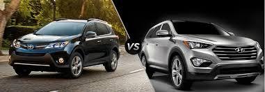 toyota venza vs hyundai santa fe toyota santa fe 2018 2019 car release and reviews