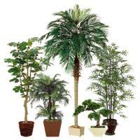 artificial trees artificial trees collection of silk trees silk plants direct