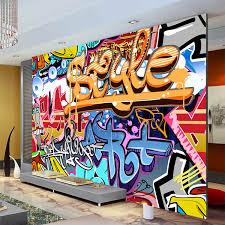 graffiti boys bedroom graffiti boys urban art photo wallpaper popular wallpaper custom
