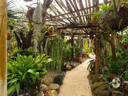 mar vista green garden showcase 3620 mountain view avenue