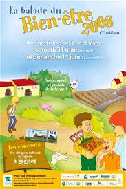 chambre agriculture seine et marne chambre agriculture seine et marne frais photos chambre d