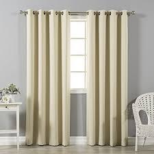 Length Curtains Floor Length Curtains