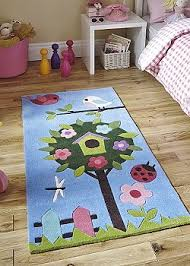 Kid Rugs Cheap Childrens Rugs Rugs Nursery Rugs Free Uk Delivery