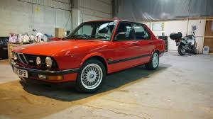 bmw vintage coupe bmw m5s old and new at classic car auctions u0027 june sale evo