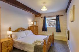 2 floor apartments accommodation crews restaurant accommodation dungarvan waterford