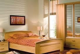 catalogue chambre a coucher en bois meuble de rangement chambre à coucher urbantrott com