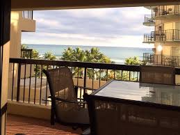 tina u0027s waikiki beach tower 2 bedroom oahu vacation rental home