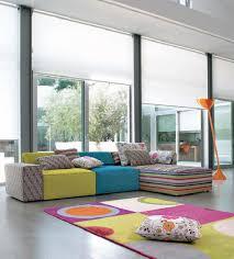 canapé home salon idées de salon avec les sets de canapé kube