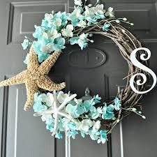 door wreaths 14 interestingly colorful summer door wreaths ideas homesthetics
