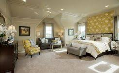 model home interiors clearance center living room and dining room combo decorating ideas 25 best ideas