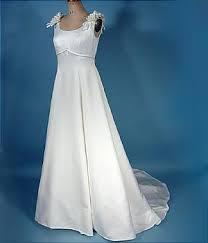 antiquedress com wedding