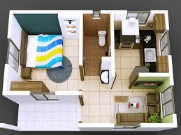 house planners architecture design presentation layout original loversiq