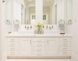 bedroom appealing vanities under 500 free standing vanity