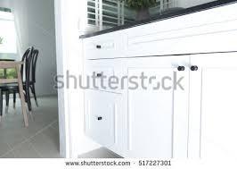 kitchen door furniture cabinet door stock images royalty free images vectors