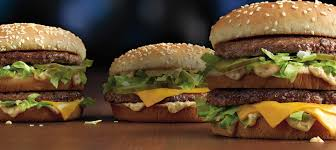 mcdonald u0027s burgers fries u0026 more quality ingredients