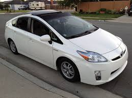 2010 toyota prius type all types 2010 prius rims 19s 20s car and autos all makes all