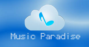 paradise pro apk paradise pro for windows pc software packet