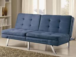 Which Sofa Bed Which Sofa Material Is Right For Me Furniture Outlet
