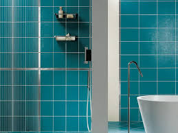 turquoise tile bathroom tiles awesome travertine bathroom tile travertine bathroom tile