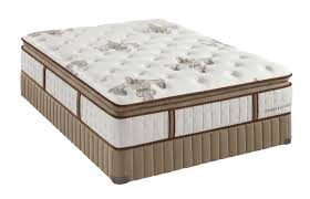 stearns and foster mattress pad mattress