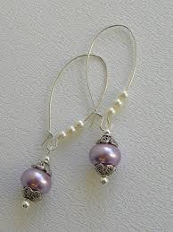 282 best favorite wire earrings images on pinterest wire jewelry