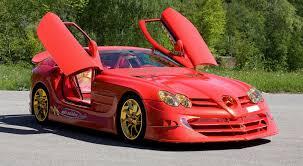 bentley rapier самые дорогие автомобили топ 10 youtube