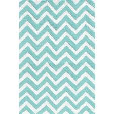 Rugs Chevron Area Rug Good Round Area Rugs Rug Cleaners On Teal Chevron Rug