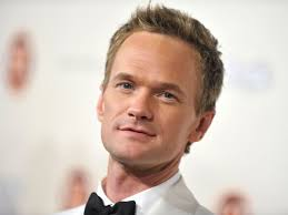 haircuts for 35 mens receding hairline haircuts perfect 35 flattering hairstyles for