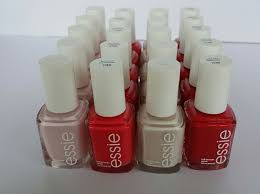 the 25 best wholesale nail polish ideas on pinterest mac nail