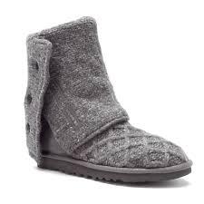 ugg australia adirondack sale ugg leather ankle boots sale s ugg australia adirondack ii