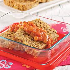 lentilles cuisine aux lentilles sauce rosée recettes cuisine et nutrition