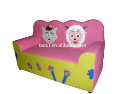 childrens sofa bed cheap kids sofa cheap kids sofa suppliers and manufacturers at